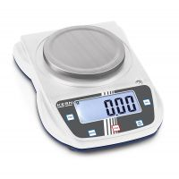 KERN Precision Scale (Allround Model) 0.1 g - 500 g
