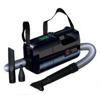 Mini-Staubsauger 600 W / Mini Vacuum Cleaner 600 W
