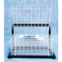 Table Top Drying Rack, 50 x 70 cm