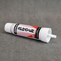 Treibgaspatrone für Preval Sprayer