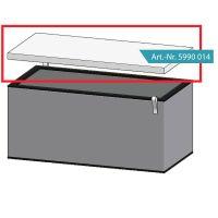 FUCHS Pre-filter Mat MKF EU52