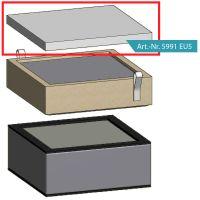 FUCHS Filter mat F5 TKF EU51