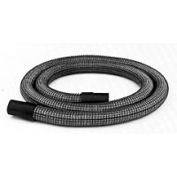 FUCHS Connection Hose, 10 m