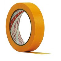 "3M™ Painter's Masking Tape ""Gold"", 18 mm x 50 m"