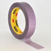 Scotch® Super Malerabdeckband 2071, lila, 24 mm x 50 m