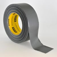 Scotch® SUPREME Gewebeband, 48 mm x 50 m