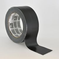 Scotch® SUPREME Removable Duct Tape