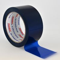 Paste Adhesive Tape