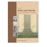 Josef Maier: Putz und Stuck