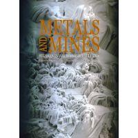 S. Niece, D. Hook, P. Craddock (Hrsg): Metals and Mines