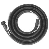 Gregomatic® Extension Hose, 6 m