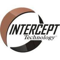Intercept® Foil and Foam