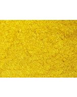 Iriodin® Star Gold-Pearlescent Pigment interior (similar Gold Ochre), 100 ml
