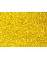 Iriodin® StarGold-Pearlescent Pigment exterior (similar Gold Ochre), 100 ml
