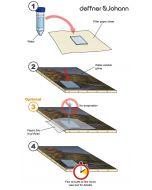 Nanorestore Gel® PG6 Pen