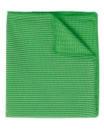 Special Cleaning Cloth, green, 320 x 370 mm