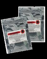 Lascaux TRI-Funori®, 1 g