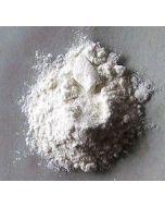 Gummi Arabicum Pulver, 100 g Beutel
