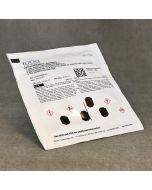 EPO-TEK® 301-2, 4 g