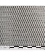 PES Reinforcing Mesh 40-Flex, width 1 m, length 50 m