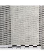 PES-PP-Crack Reinforcement 12, width 0,12 m, length 10 m