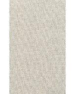 Lascaux Polyestergewebe P 110 ecru, 215 g/m², Breite 314 cm