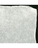 Hiromi Japan Papier - Mino-gami (Bögen)