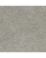 Hiromi Japanese Paper - Usu Mino, hand-made (sheets)