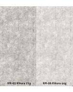 Hiromi Japanese Paper - Kikura (sheets)