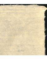 Hiromi Japanese Paper - Seikosen (sheets)