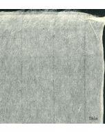 Hiromi Japan Papier - Yukyu-shi Thin (Bögen)