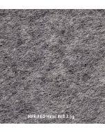 Hiromi Japan Papier - Haini 3,6 g (Rolle)