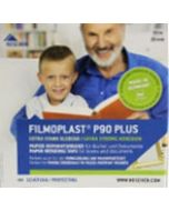filmoplast® P 90 plus