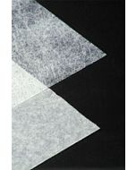 Parafil RT 20 Polyester, non-woven, roll 150 cm x 50 m