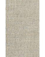 Belgisches Leinen roh 305 g/m², Faden 13,2 x 14,65 cm²
