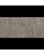 Belgisches Leinen roh 155 g/m², Faden 16 x 18,5 cm²