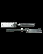 Keilrahmenspanner, 12 mm