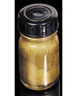 Fein-Goldlack (Echtgold 23,75 Karat), 30 ml