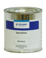 Eckart Clear Mixing Lacquer, 375 ml