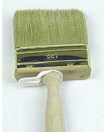 Wistoba Wall Brush Bright Bristle, Size 120 x 28 mm