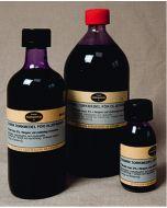 Ottosson Drying Agent, 500 ml