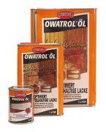 Owatrol-Öl, 125 ml