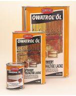 Owatrol-Öl, 1 l