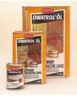 Owatrol-Öl, 5 l