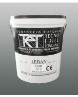 Ledan C30, 1 kg