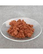 Phenolharz Hohlkügelchen, 1 kg