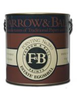 Farrow & Ball Estate Eggshell