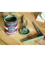 Farrow & Ball Metal Primer & Undercoat