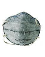 3M™ 9913 Atemschutzmaske (20 St.)
