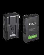 F&V Enox V148-130 14,8 V 130 Wh V-Mount Akku